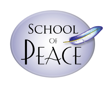 School of Peace