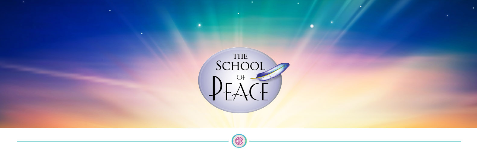 The School of Peace in Asheville